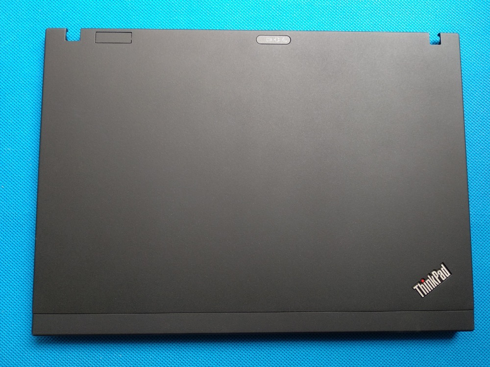 For Lenovo Thinkpad X201S X200S X200 X201I X201 Keyboard Bracket 44C9542