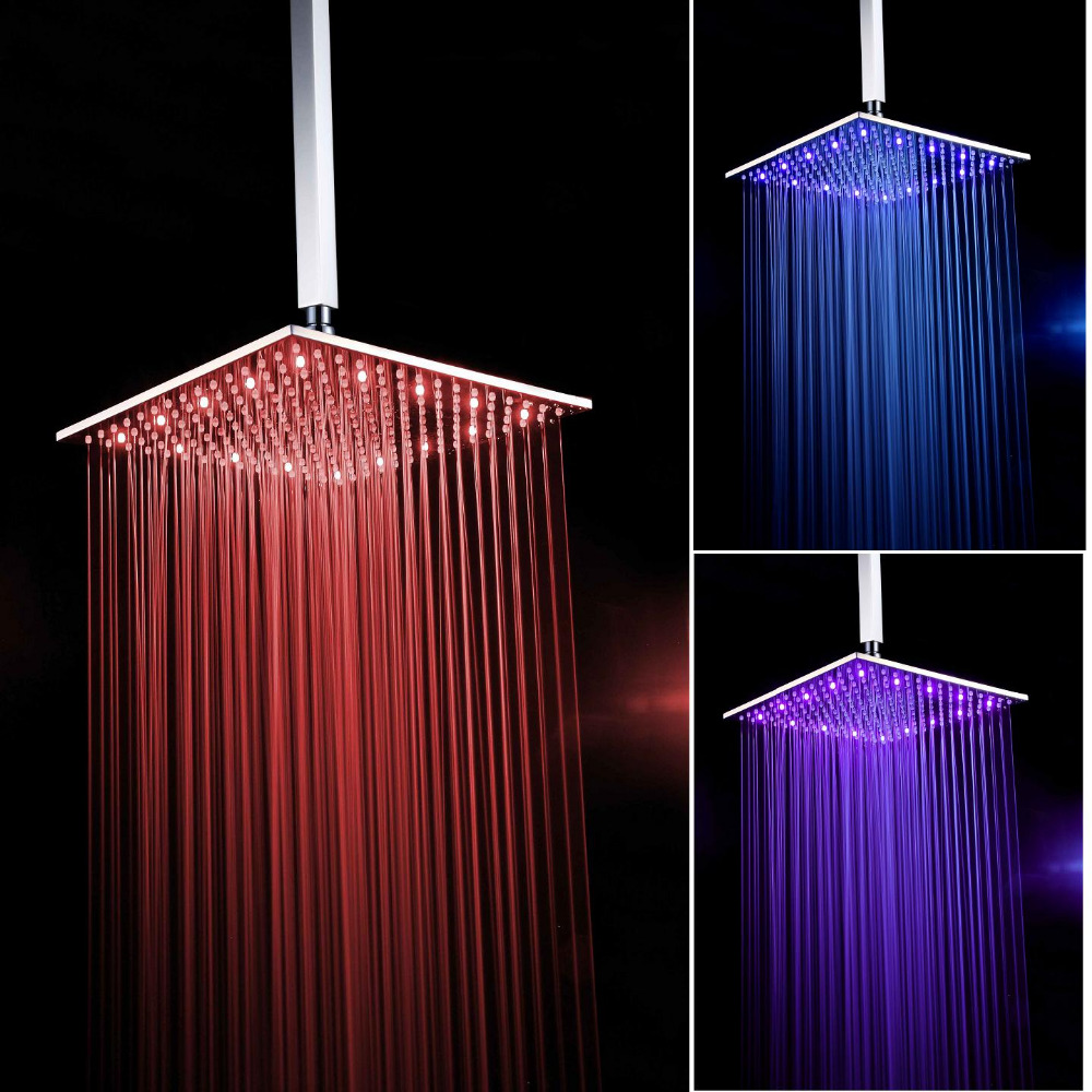 Compare Prices On Ceiling Rain Shower Head Online