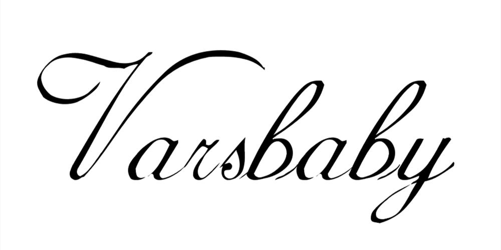 Varsbaby