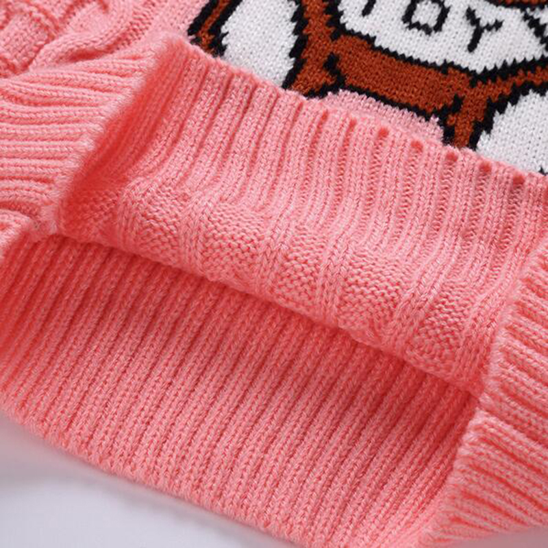 Boys-Girls-Turtleneck-Solid-Baby-Kids-Sweaters-Soft-Warm-Sueter-Infantil-Autumn-Winter-Childrens-Sweater-Coats-2