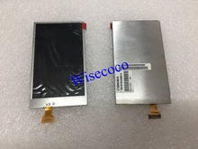 LT320AC9010 LCD bildschirm für CipherLab CP30 LCD screen display panel Hohe Qualität