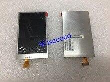 LT320AC9010 LCD ekran CipherLab CP30 LCD ekran paneli Yüksek Kalite