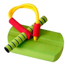 Popular Pogo Jumper For Kids Adult Safe Stick Indoor Outdoor Play Toys