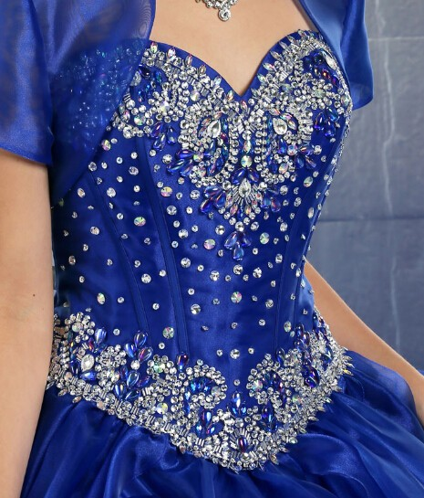 Sweet-16-Dresses-Cheap-Masquerade-Ball-Gowns-Beaded-Bodice-Ruffles-Sparkly-Crystals-Puffy-Royal-Blue-Quinceanera (1)