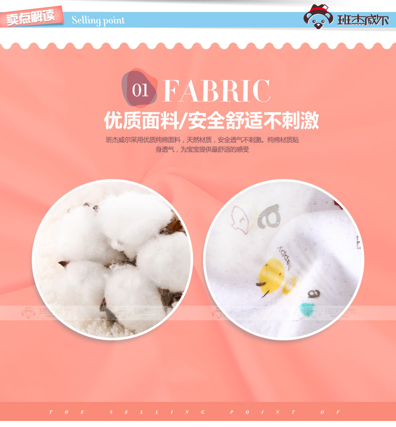 b33109da746c 2016 New Thicken Cotton Newborns Set Gift Baby Clothing Infant ...