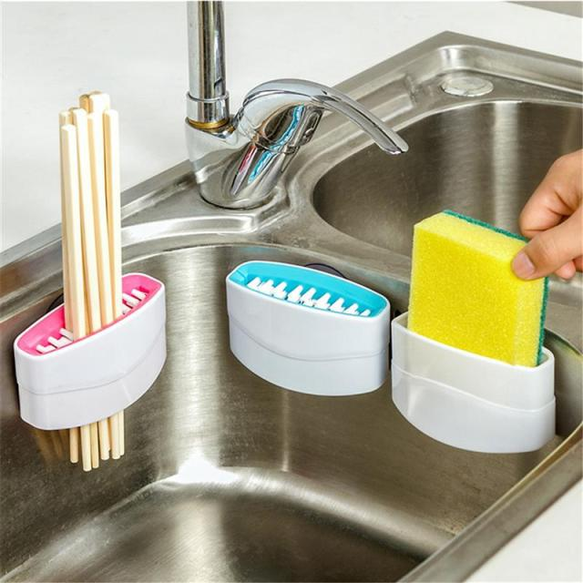 Dish Washing Brush Scrubber