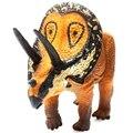 CollectA Jurassic Park Dinosaurs Toy Torosaurus Classic Toys For Boys Children