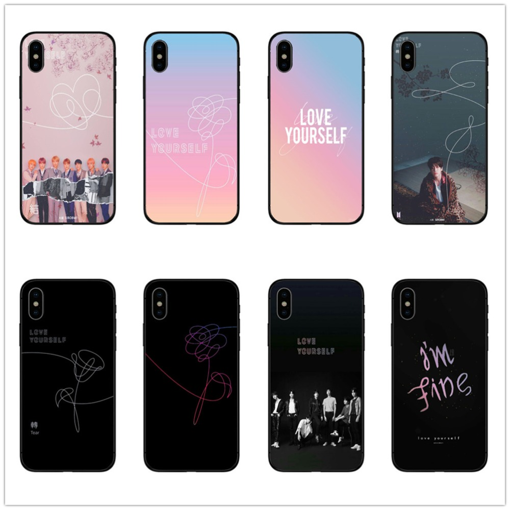 b36034ccf1 top 9 most popular unicorn phone shell iphone 6s list and get free ...
