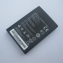 HB5F3H-12 3560mAh Battery For Huawei E5372T E5775 4G LTE FDD Cat 4 WIFI Router