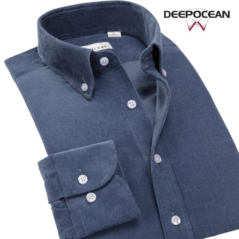 Men Retro Pattern Tie Bow Casual Loose Long Sleeve Shirt Male Harajuku Streetwear Hip Hop Party