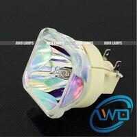 5J. J8K05.001 оригинальный голой лампы накаливания для BENQ SX914 проектор