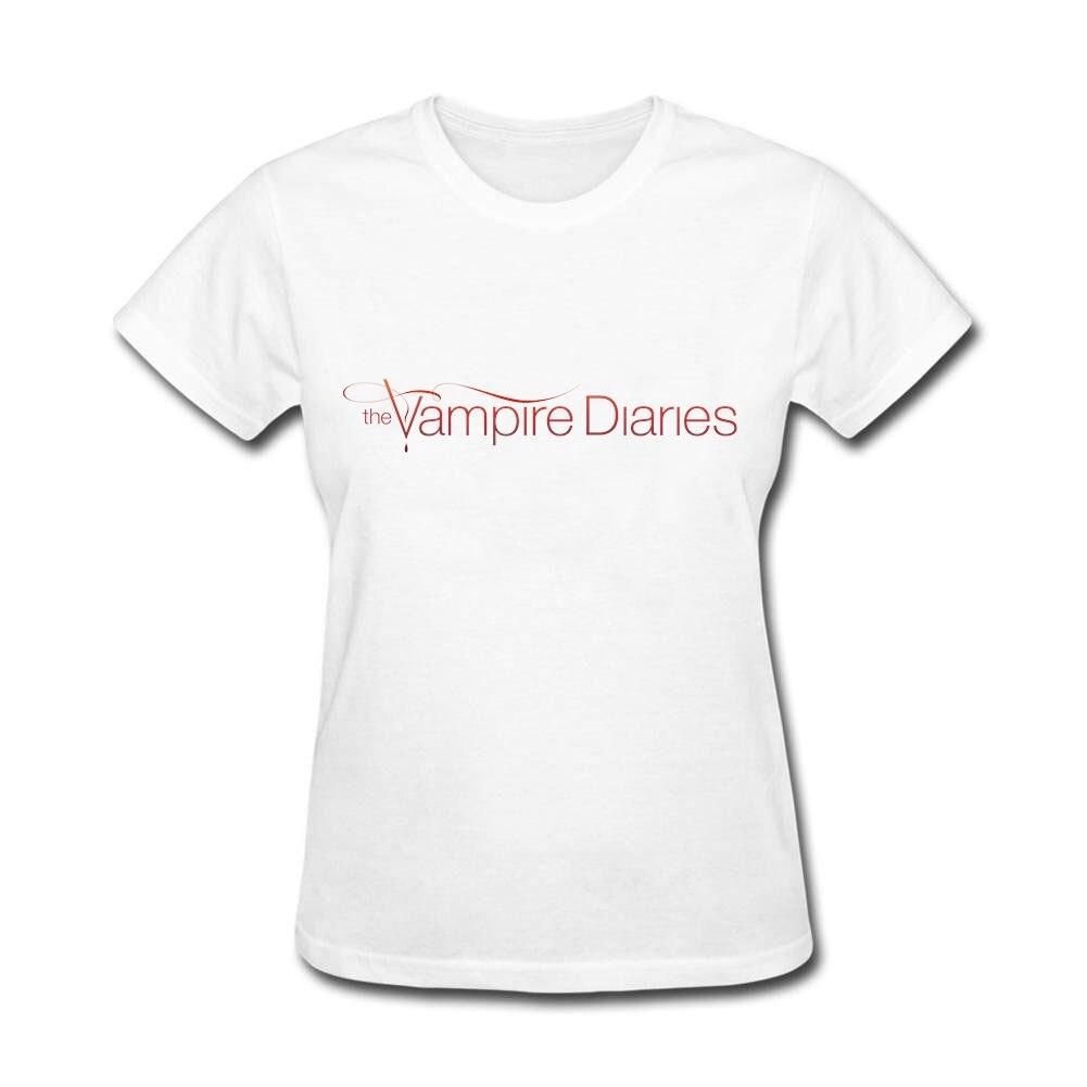 Online Get Cheap Vampire T Shirt -Aliexpress.com | Alibaba Group