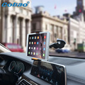 Cobao cellphone holder 360 Degree Car Holder For Your Mobile Phone Mount Stand Support For iphone 6/5s meizu m2 mini
