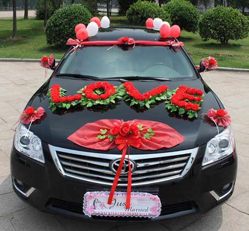56 best images about <b>Wedding Cars</b> from around the world on Pinterest