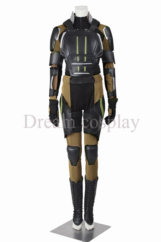 2016 custom made x men apocalypse scott summers cyclops cosplay