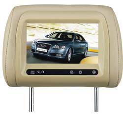 7 светодио дный 8 9 10 14,9 дюймов ad LED ЖК дисплей tft hd цифровой ТВ мониторы с ip сети дистанционное управление программы для компьютера