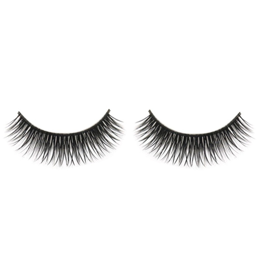 Popular Best Fake Eyelashes-Buy Cheap Best Fake Eyelashes lots ...