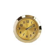 цена на Auto Accessories Interior Aromatherapy Watch Accessories for peugeot 207 307 206 3008 308 2008 407 508 208 406 408 301