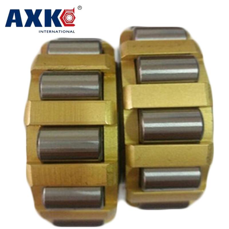 double row overall eccentric bearing 22UZ41121 T2Xdouble row overall eccentric bearing 22UZ41121 T2X