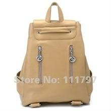 Бесплатная Доставка Высокое Качество Северная сумка сумка школьный дорожная сумка весной 2012 новый Г-Жа студенческие сумки прилив пакет