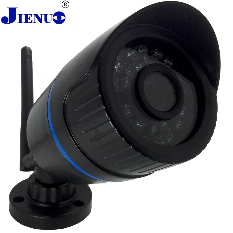 buy 1080p ip camera wireless outdoor infrared wifi video surveillance cameras. Black Bedroom Furniture Sets. Home Design Ideas