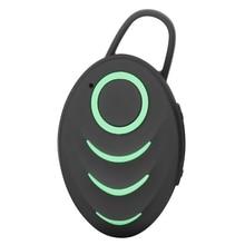 New design hot fones de ouvido écouteur bluetooth v4.0 cancelamento de ruído cvc6.0 mini fone de ouvido fone de ouvido