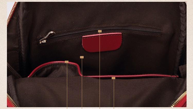 women backpack (9)