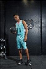 Mens Cheap Throwback Basketball  Jersey Sweat Juventude Basketball Clothes Shirt Shorts Breathable Basket-ball Training Sport Jerseys