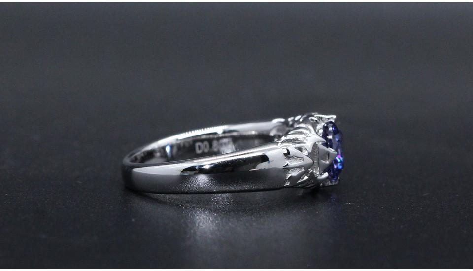 GZR0022-925S 0.8ct blue stone (9)