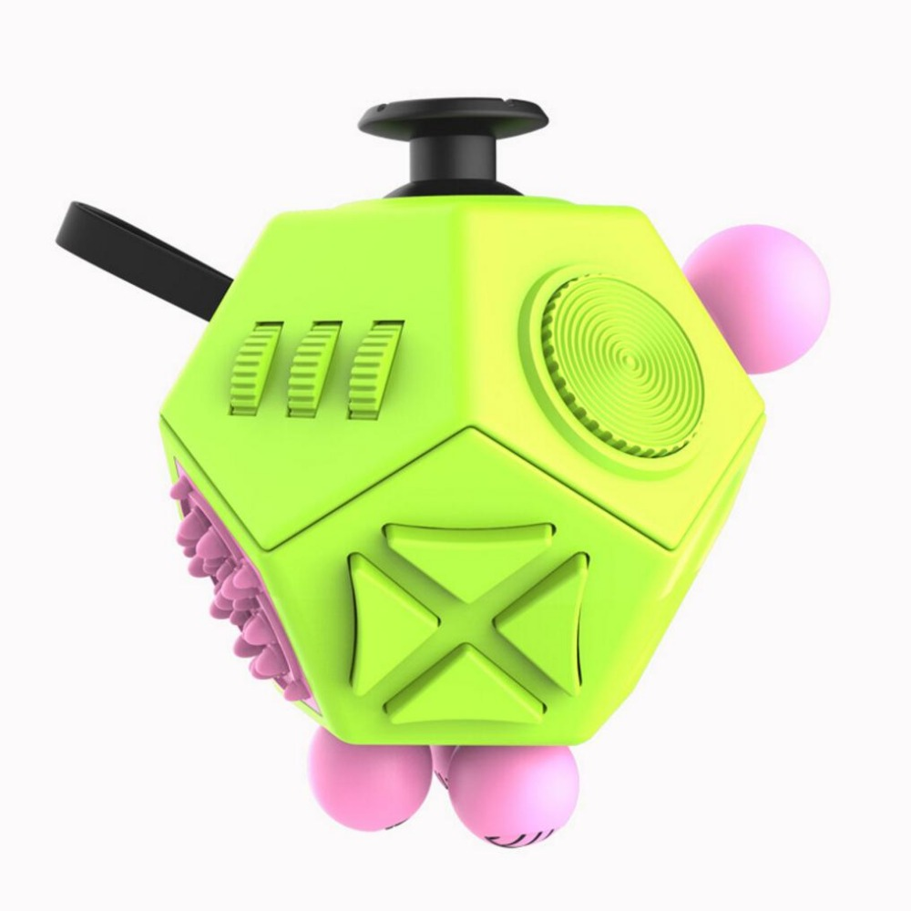 In-stock-NEW-Fidget-Cube-2-Toys-for-Girl-Boys-Christmas-Gift-The-First-Batch-of (5)