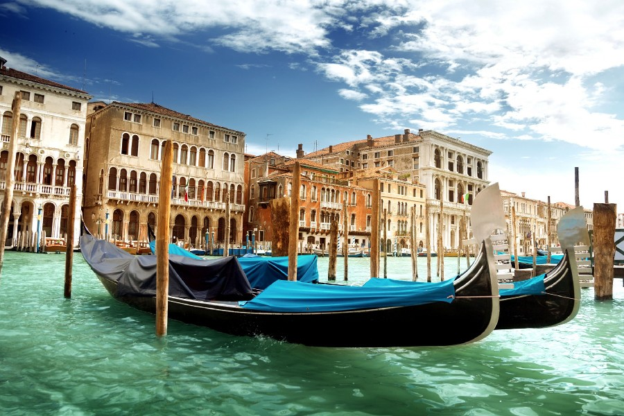 Venice Italy Architecture online get cheap venice italy architecture -aliexpress