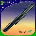 Battery 694864-851 695192-001 HSTNN-YB4D VK04 for HP pavilion Sleekbook 14 15 14t 14z 15t 15z   HSTNN-YB4D HSTNN-YB4M
