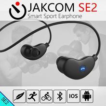 JAKCOM SE2 Profissional Esportes Fone de Ouvido Bluetooth como xiomi redmi fone sem fio Fones De Ouvido Fones De Ouvido em nfc 5