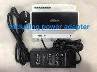 Free Shipping DAHUA Door Intercom Accessory 2 Wire Network Controller VTNC3000A