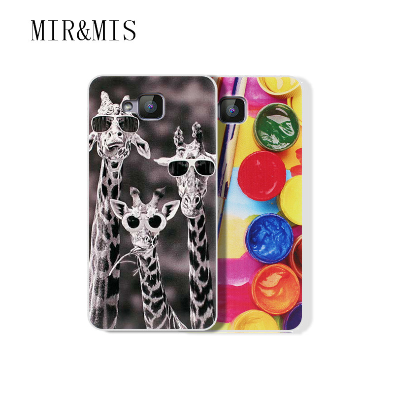 huawei ascend xt phone cases. aliexpress.com : buy cartoon soft silicone capa for huawei ascend xt h1611 6.0 inch cover printing drawing phone cases xt from x
