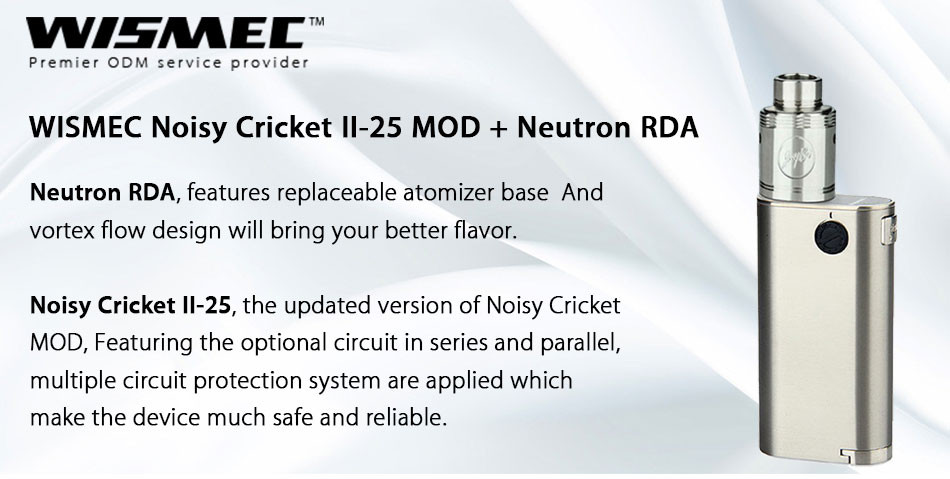 Cricket-II-25-+-Neutron-RDA_01