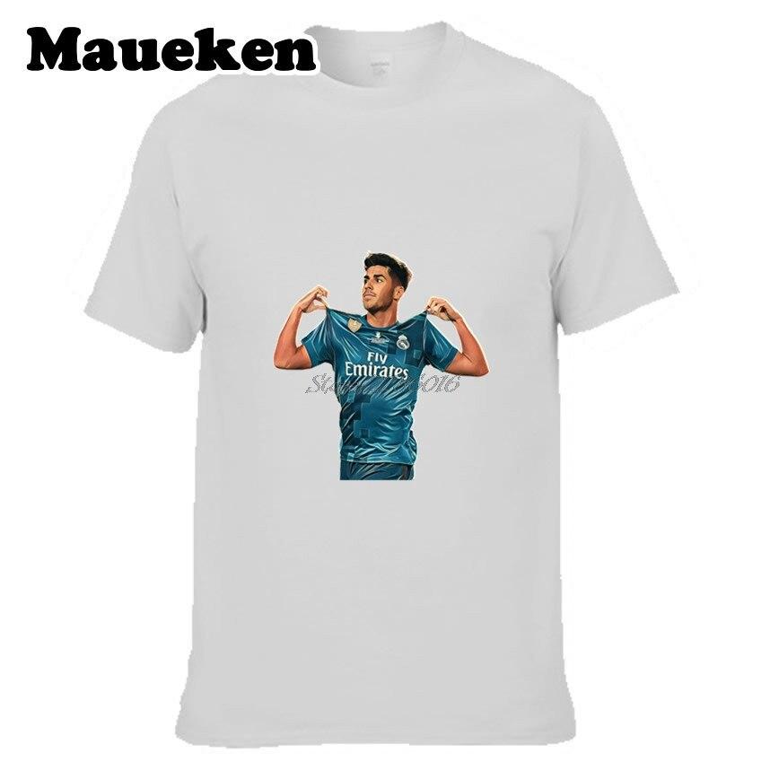 Increíble T Diy Marco Camisa Molde - Ideas Personalizadas de Marco ...