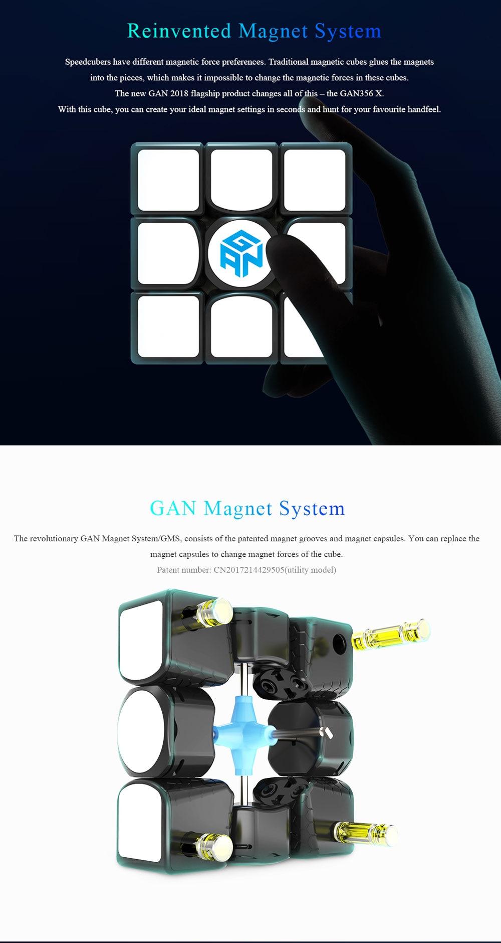 GAN-356-X_02