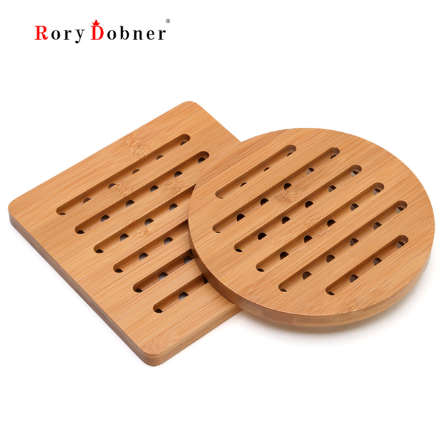 Coasters Creative Coffee Coasters Dinner Insulation Pads Table Mat European Style Placemat Coaster Sets Tea Logs  sc 1 st  AliExpress.com & Coasters Creative Coffee Coasters Dinner Insulation Pads Table Mat ...