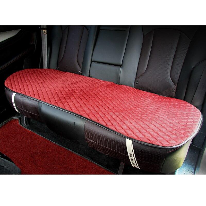 2017 Winter  Car Electric Heated Seat Cushion Heating 12v For VW Beetle CC Eos Golf Jetta Passat Tiguan Touareg sharan