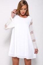 women dress new ladies female womens embroideryautumn elegant  winter retro style popular costume dresses