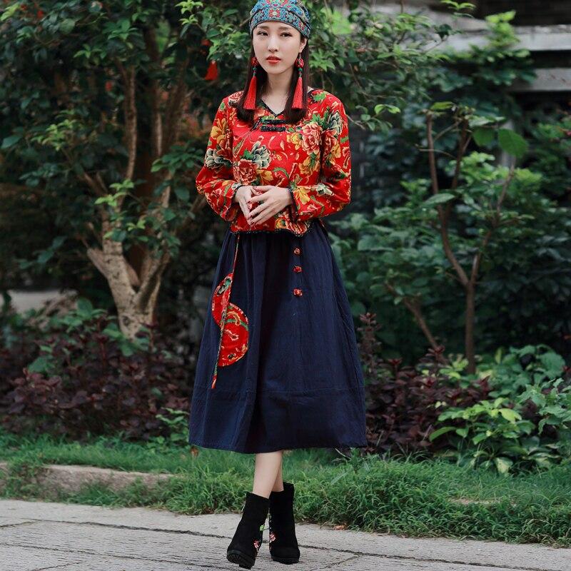 online get cheap linen pant suits alibaba group. Black Bedroom Furniture Sets. Home Design Ideas