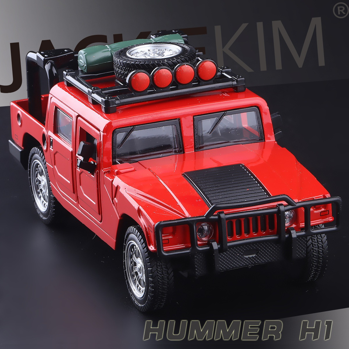 aliexpresscom buy free shipping iron statue 132 car hummer h1 three open door warrior alloy car models childrens car toys high simulation from reliable
