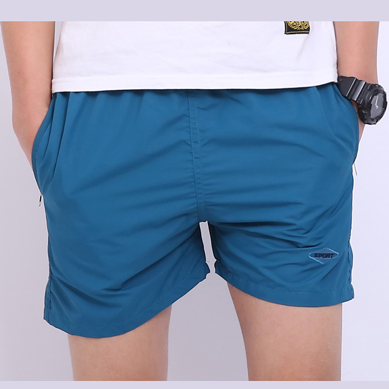 Anti-UV-Men-Basic-Beach-Sweatpants-Causal-Shorts-Fitness-Men-s-Shorts-Quick-Drying-Fashion-Trousers (3)