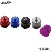 TANSKY - Hydraulic Drift Handbrake Oil Tank / Cans for Hand Brake Fluid Reservoir E-brake TK-BHU001-ALBZ