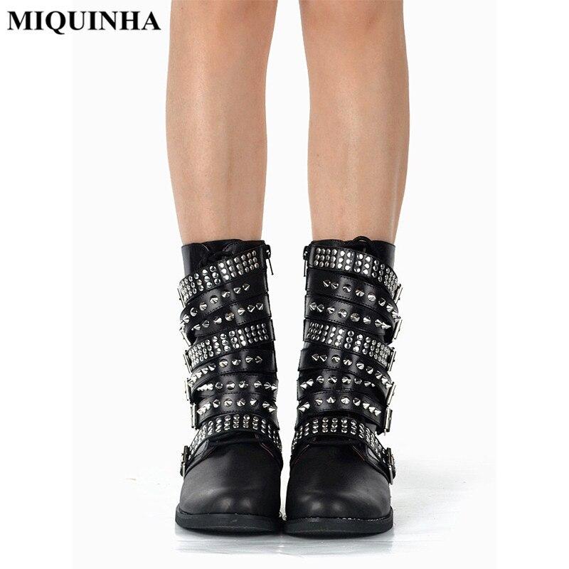 chaussure style dr martens pas cher,dr martens bottines felicity femme 191d4a96703e