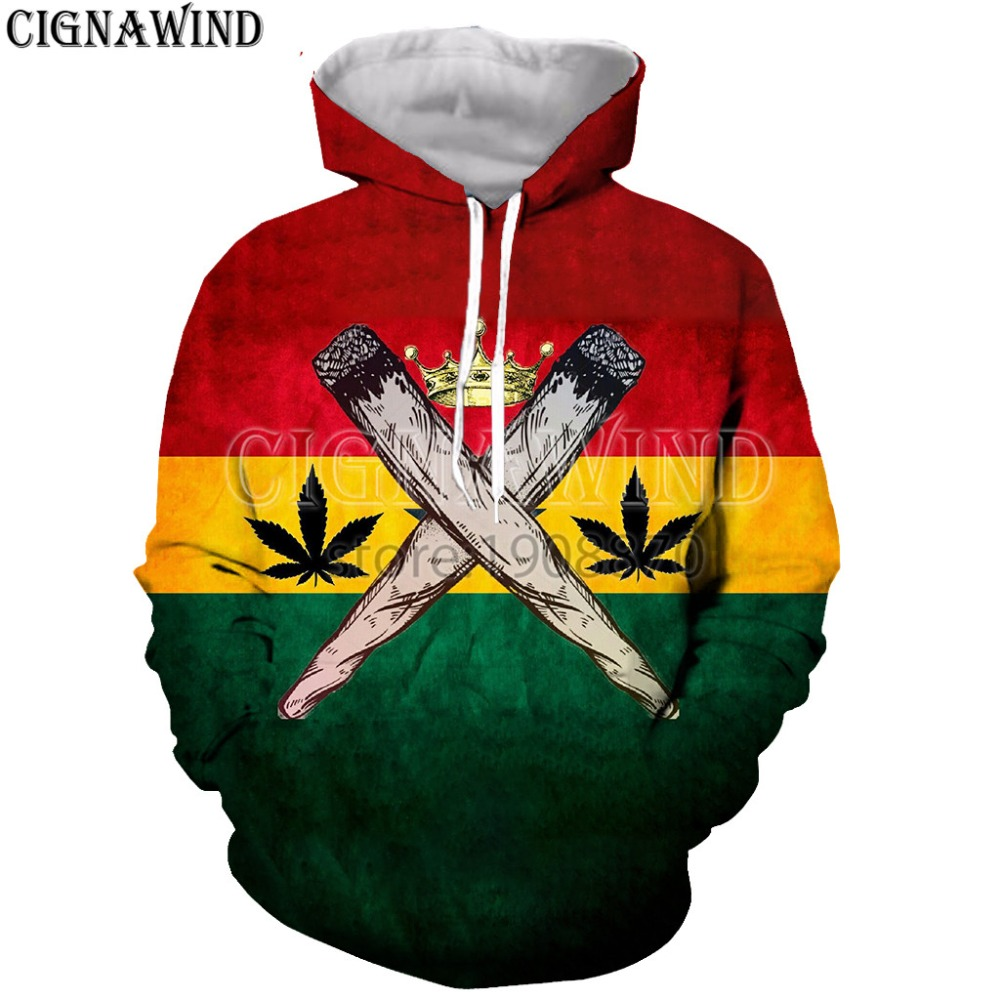 New Arrive Popular BoB Marley Weeds T Shirt Men Women 3D Print Harajuku Style T Shirt /hoodies/ Sweatshirts/vest/ Summer Tops