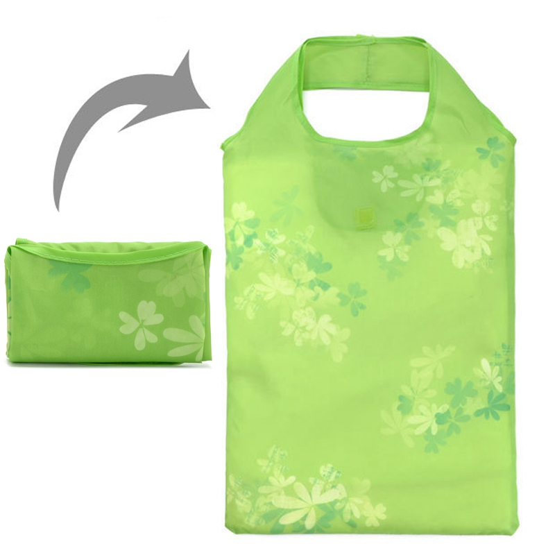 Online Get Cheap Reusable Shopping Bags -Aliexpress.com | Alibaba ...