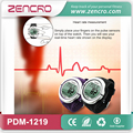 Steps Speed Calories Counter Heart Rate Pulse Meter Sports Heart Rate Watch