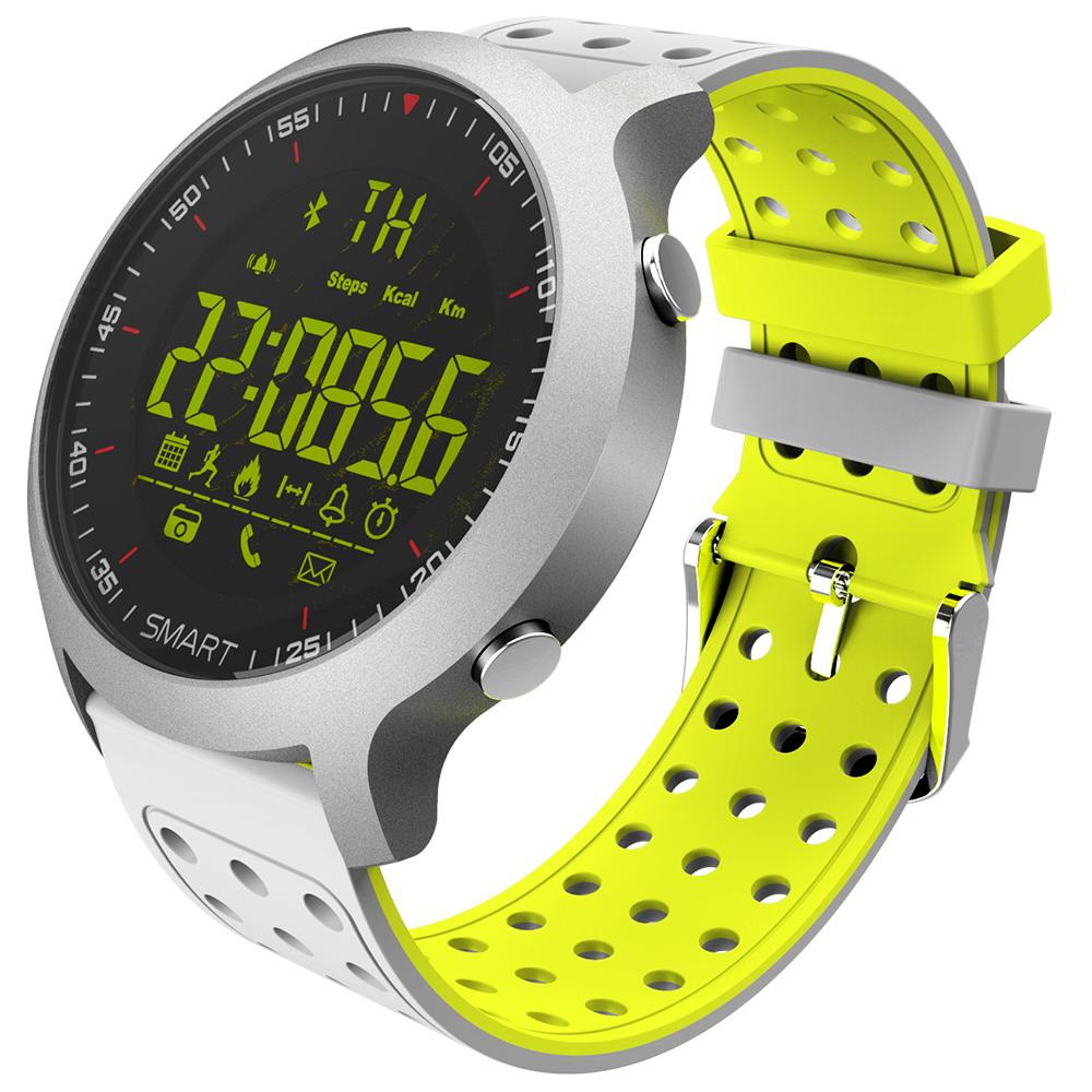 Makibes EX18C Smart Sports Watch (14)